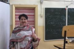 teachers-8