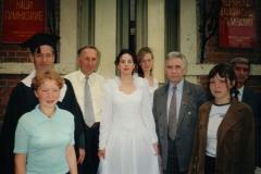 2000-Karpuk-resized