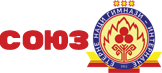 Союз Выпускников Ядринской Национальной Гимназии